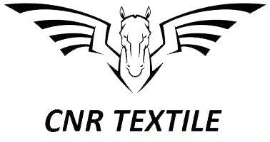 CNR Textile